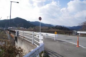 内城田大橋(宮川)