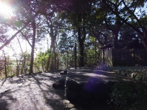 志宝屋神社