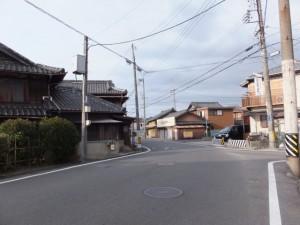 東海道(1303)
