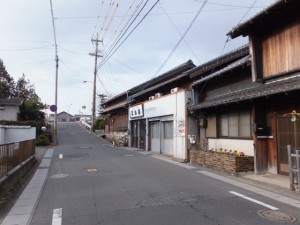 東海道(1933付近)