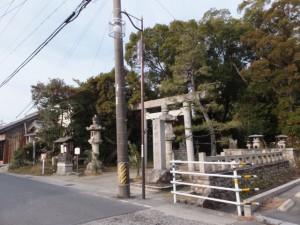 大宮神明社(2096)