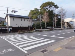 東海道(2903)
