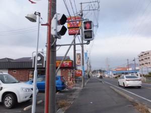 東海道(3710)〜(4115)