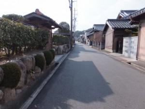 又兵衛橋〜(6803)