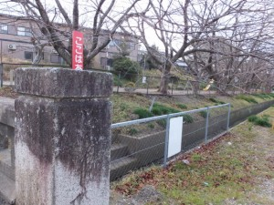 常盤橋(10712付近)