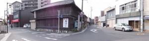 札の辻、伊勢-1(11341)