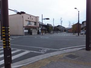 栄橋西交差点、伊勢-2(278)
