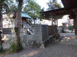 宇気比神社、伊勢-2(2785)〜(3013)