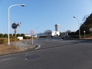 フジクラ鈴鹿工場、伊勢-2(4500)〜(5327)