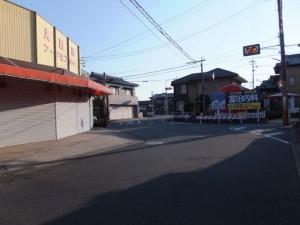 八百彦フードセンター、伊勢-2(6025)〜(6346)