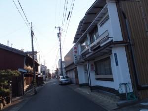 旅館 新みやこ、伊勢-2(6346)〜(7130)