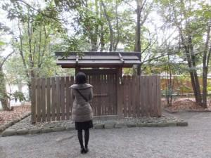 (16)内天神社(熱田神宮)