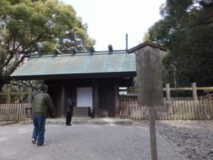 (02)別宮八剣宮(熱田神宮)