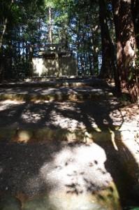 坂手国生神社