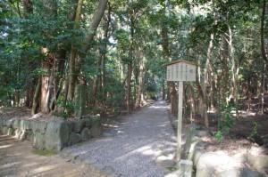 田乃家神社(田乃家御前神社を同座)