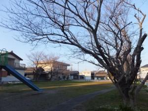 王中島公民館(伊勢市御薗町)