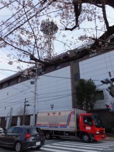 NTT西日本 伊勢志摩ビル