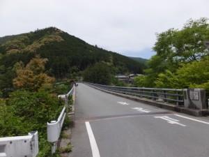 新春日谷橋(宮川)