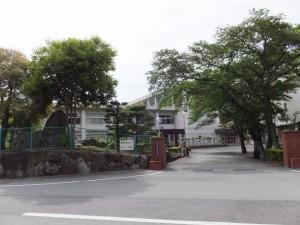 三重県立昴学園高等学校