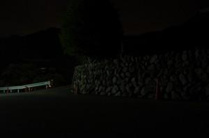 伊勢市横輪町