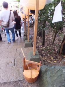 赤崎祭(赤崎神社)