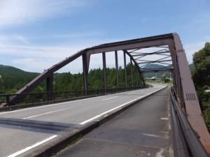 野添橋(藤川)