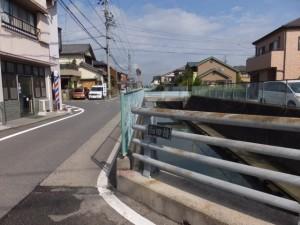 和田橋、伊勢-2(7615)