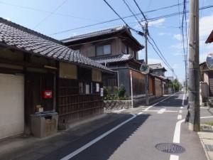 伊勢-2(9482)〜(10475)