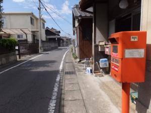 八幡神社〜伊勢-2(11175)