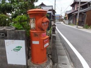 伊勢-2(13997)〜弘法井戸の途中