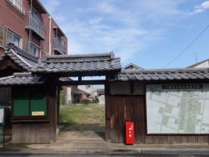 地蔵堂、伊勢-3(12135)