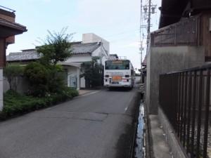 伊勢-3(13524)〜(13702)