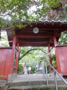 成就寺、伊勢-3(13702)