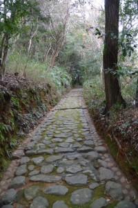 坂手国生神社(皇大神宮摂社)