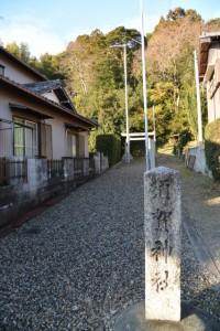 須賀神社、伊勢-4