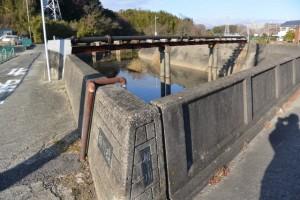 相川橋(相川)、伊勢-4