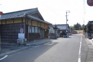 円福寺入口、伊勢-4(5900)