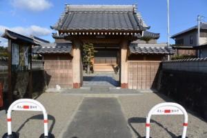 円福寺、伊勢-4