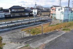 伊勢-4(6990)付近
