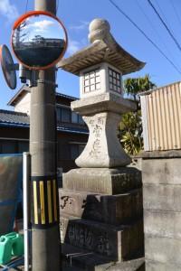 常夜燈、伊勢-4(7746)