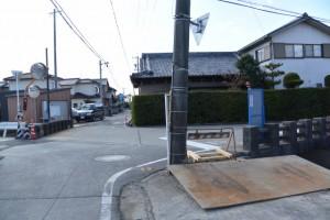 平五郎橋、伊勢-4(8012)