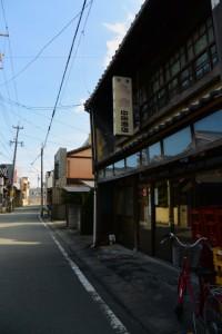 伊勢-5(2089)〜大橋(阪内川)