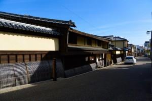 松阪商人の館、伊勢-5(2454)