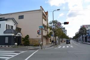 本町交差点、伊勢-5(2645)