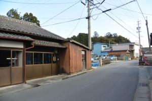 里中橋(名古須川)、伊勢-5(4633)