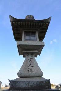 常夜燈、伊勢-5(6545)