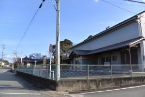 通り上川町公民館、伊勢-5(6959)