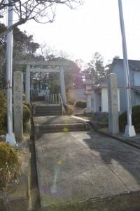八柱神社、伊勢-5(6959)