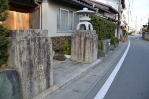 伊賀町公会堂〜伊勢-5(8790)
