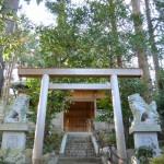 須賀神社(松阪市豊原町)